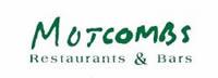 motcombs_logo
